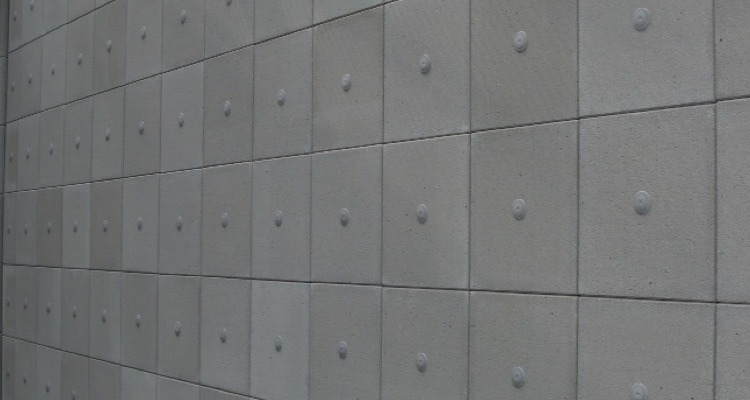 防音製品 soundproofing products